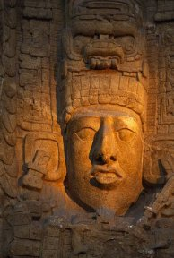 Mayan People: Mayan Kids::: Mexico Guides:::::